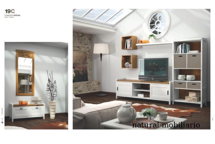 Muebles R�sticos/Coloniales salones rustico colonial 4-642grse552