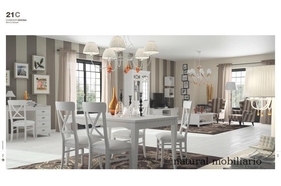 Muebles R�sticos/Coloniales salones rustico colonial 4-642grse564