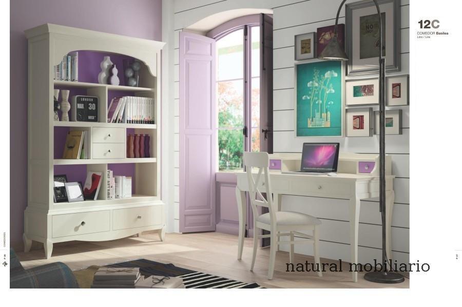 Muebles R�sticos/Coloniales salones rustico colonial 4-642grse560