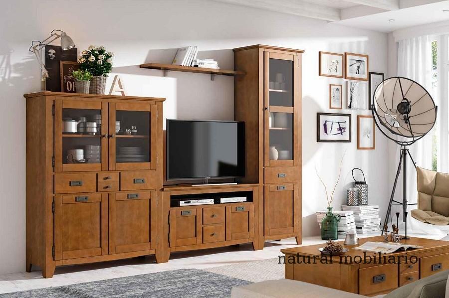 Muebles R�sticos/Coloniales salones rustico colonia indu1-716-600