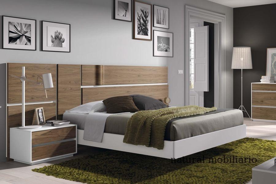 Muebles Modernos chapa natural/lacados dormitorios moderno1-782mesesolf504