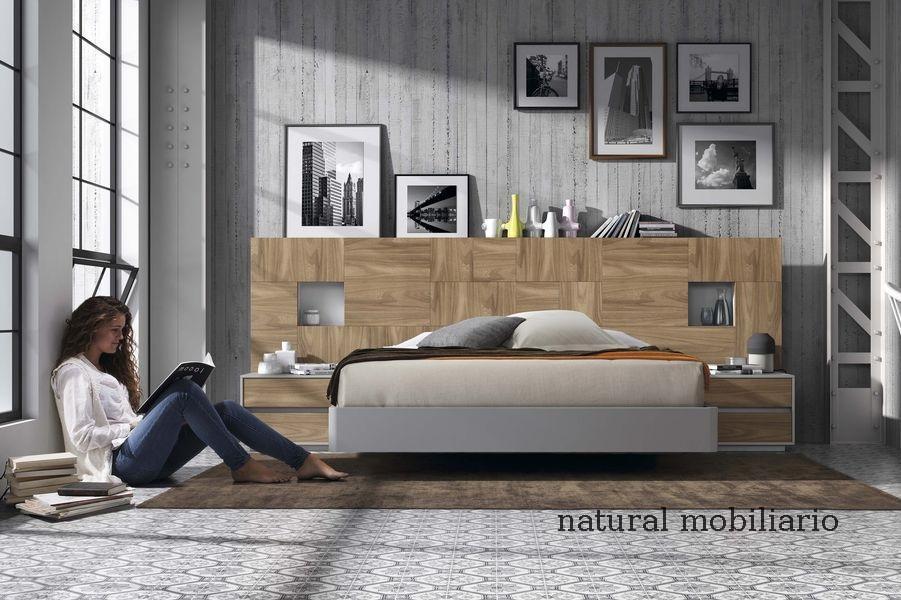 Muebles Modernos chapa natural/lacados dormitorios moderno1-782mesesolf506