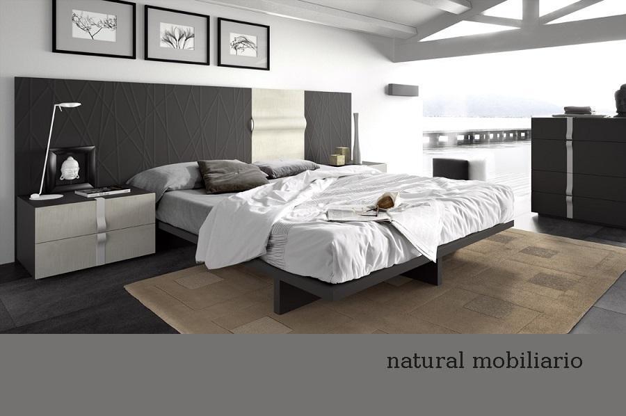Muebles Modernos chapa natural/lacados dormitorios moderno1-782mesesolf528