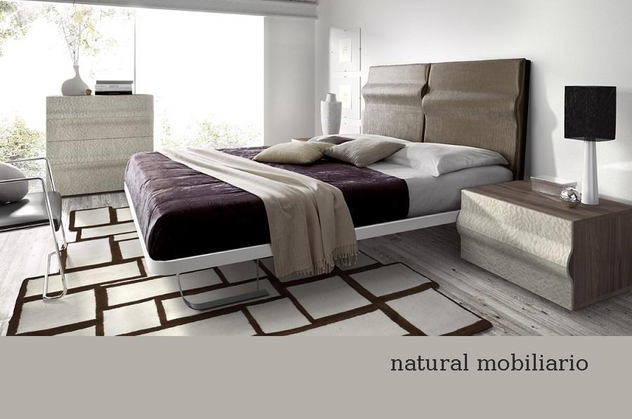 Muebles Modernos chapa natural/lacados dormitorios moderno1-782mesesolf529