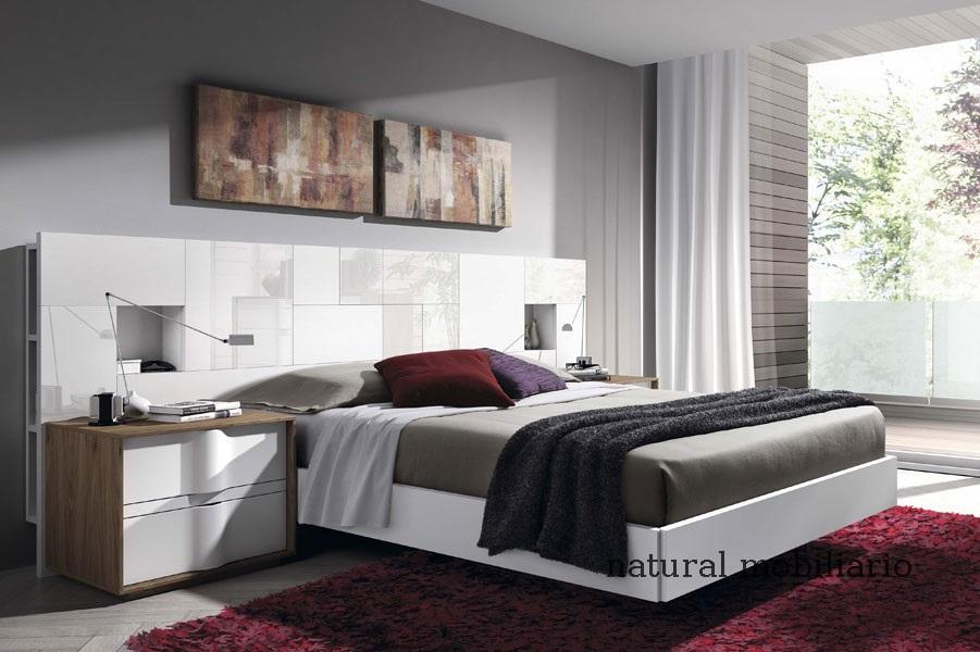 Muebles Modernos chapa natural/lacados dormitorios moderno1-782mesesolf508