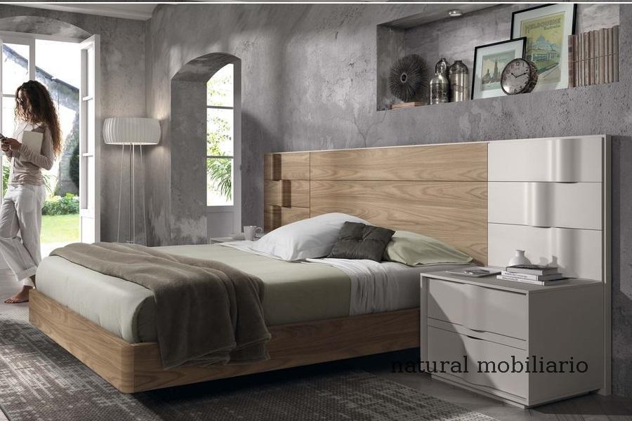 Muebles Modernos chapa natural/lacados dormitorios moderno1-782mesesolf510