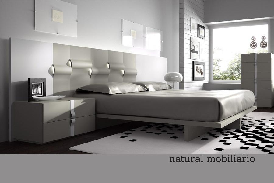 Muebles Modernos chapa natural/lacados dormitorios moderno1-782mesesolf519