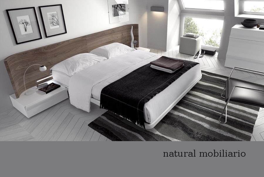 Muebles Modernos chapa natural/lacados dormitorios moderno1-782mesesolf524