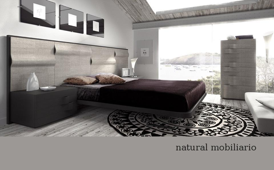 Muebles Modernos chapa natural/lacados dormitorios moderno1-782mesesolf500