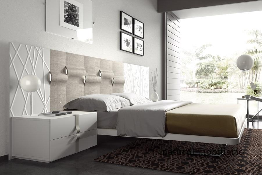 Muebles Modernos chapa natural/lacados dormitorios moderno1-782mesesolf520