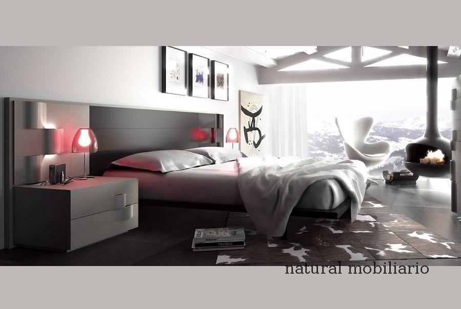 Muebles Modernos chapa natural/lacados dormitorios moderno1-782mesesolf507