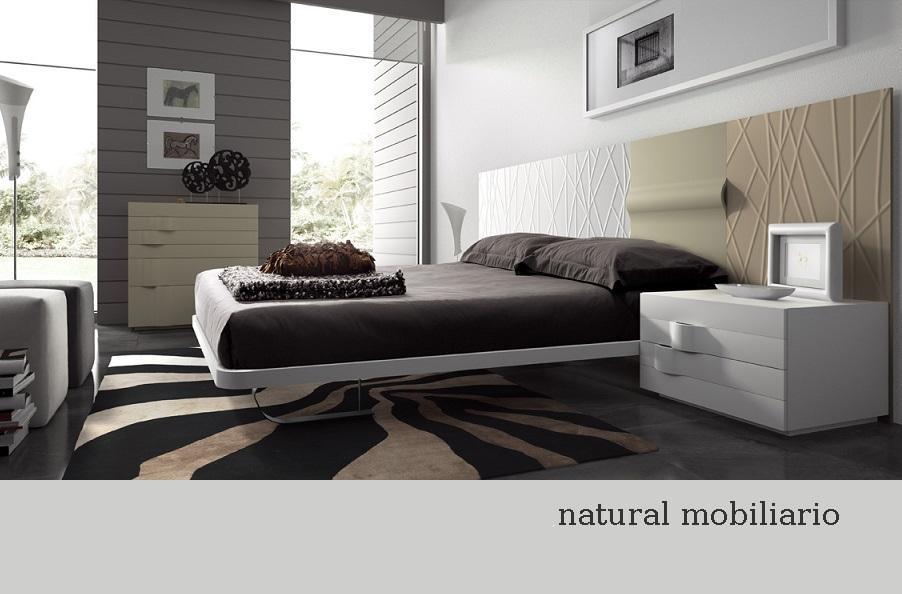 Muebles Modernos chapa natural/lacados dormitorios moderno1-782mesesolf527