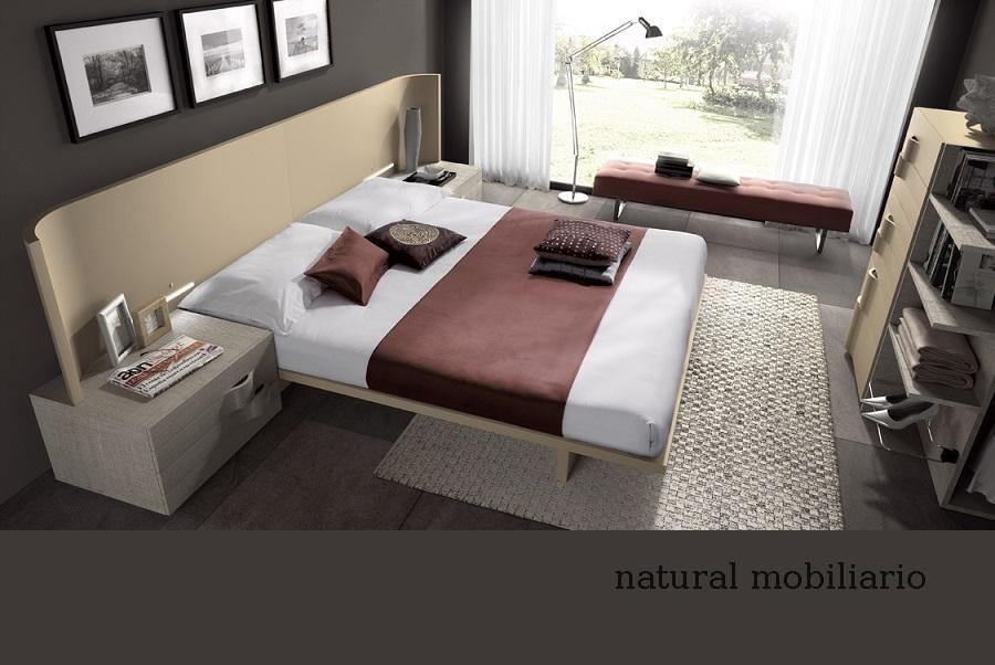 Muebles Modernos chapa natural/lacados dormitorios moderno1-782mesesolf525