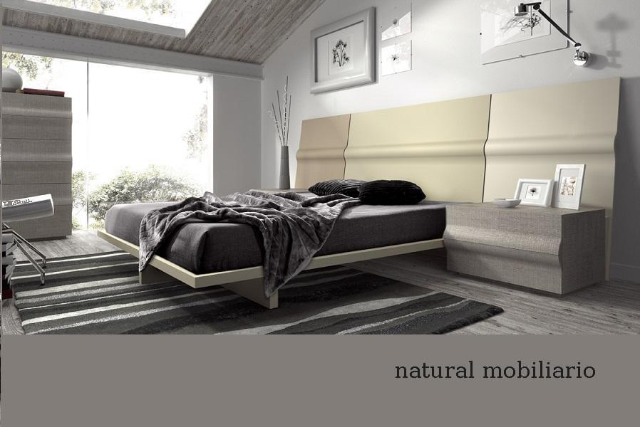 Muebles Modernos chapa natural/lacados dormitorios moderno1-782mesesolf517