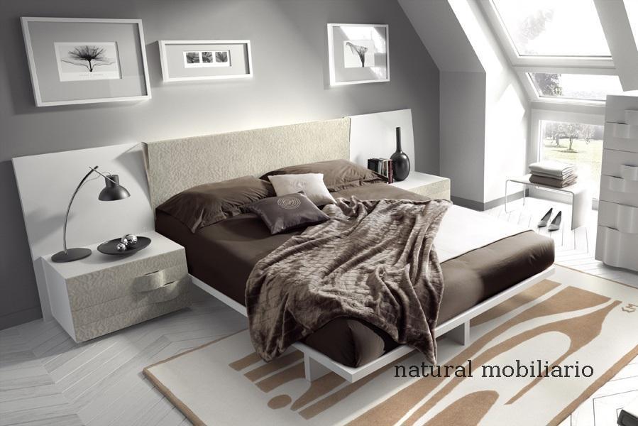 Muebles Modernos chapa natural/lacados dormitorios moderno1-782mesesolf514