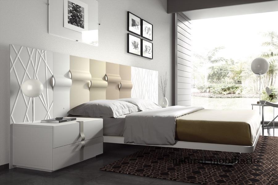 Muebles Modernos chapa natural/lacados dormitorios moderno1-782mesesolf522