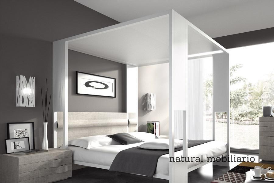 Muebles Modernos chapa natural/lacados dormitorios moderno1-782mesesolf530
