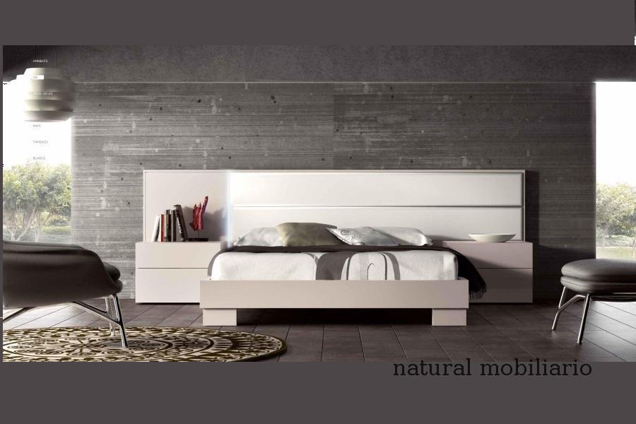Muebles Modernos chapa natural/lacados dormitorio moderno 2-486guar555