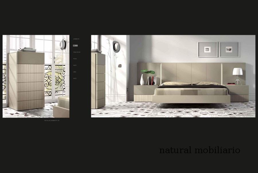 Muebles Modernos chapa natural/lacados dormitorio moderno 2-486guar554