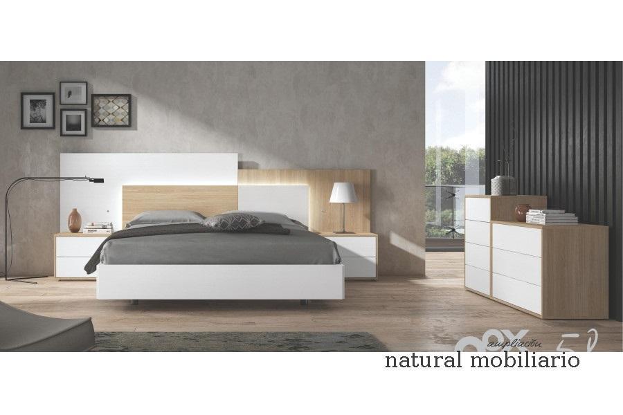 Muebles Modernos chapa sintética/lacados dormitorio moderno 0-913herm600