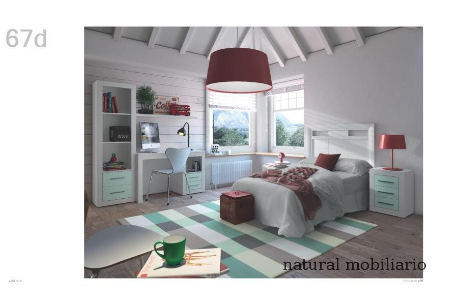 Muebles Rústicos/Coloniales dormitorio rustico colonialesgrse 4-642-604