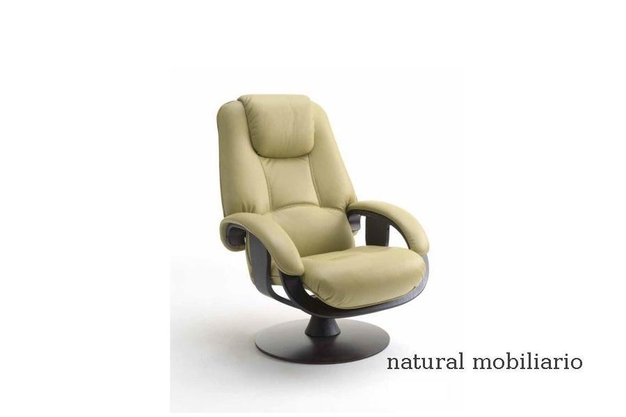 Muebles Sillones relax sillon relax tajo1-1-618