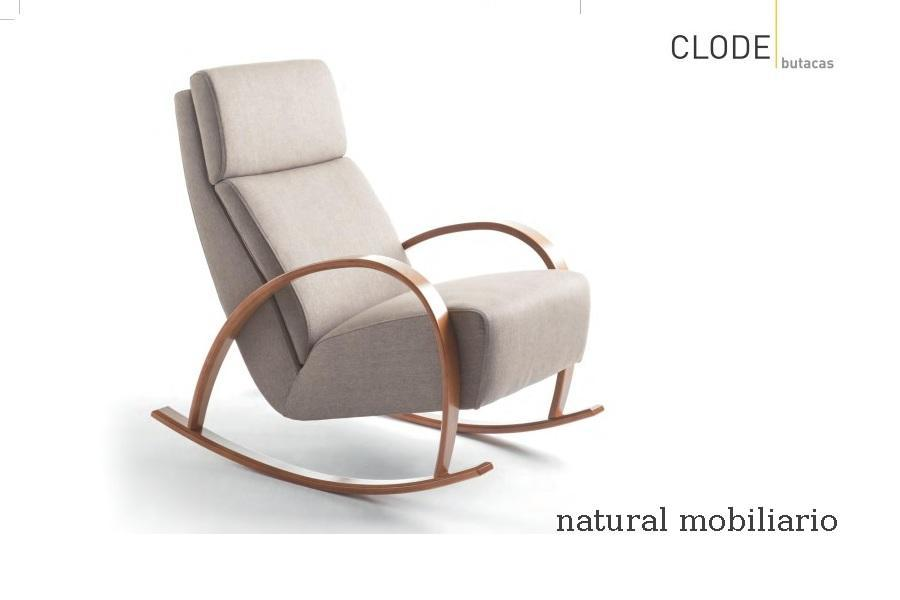 Muebles Sillones relax sillon relax tajo1-1-630