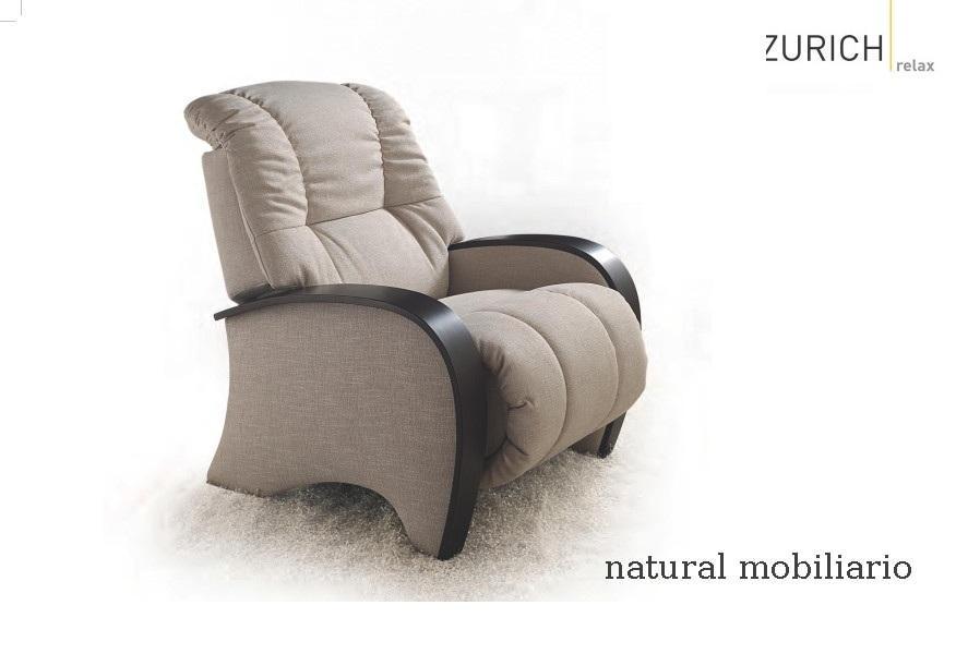 Muebles Sillones relax sillon relax tajo1-1-617