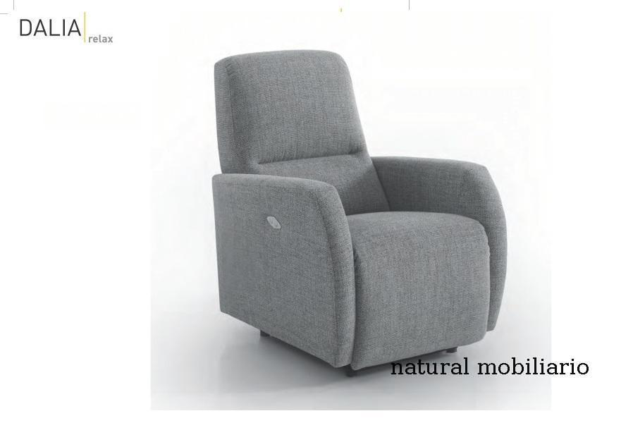 Muebles Sillones relax sillon relax tajo1-1-600