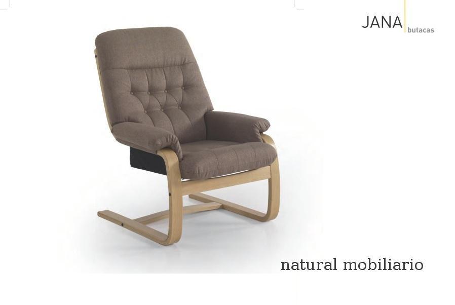 Muebles Sillones relax sillon relax tajo1-1-636