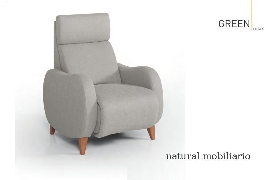 Muebles Sillones relax sillon relax tajo1-1-604