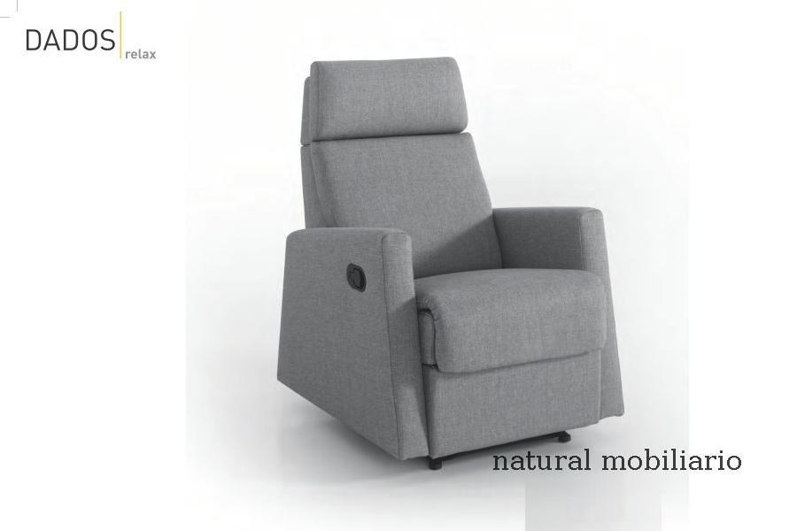 Muebles Sillones relax sillon relax tajo1-1-602