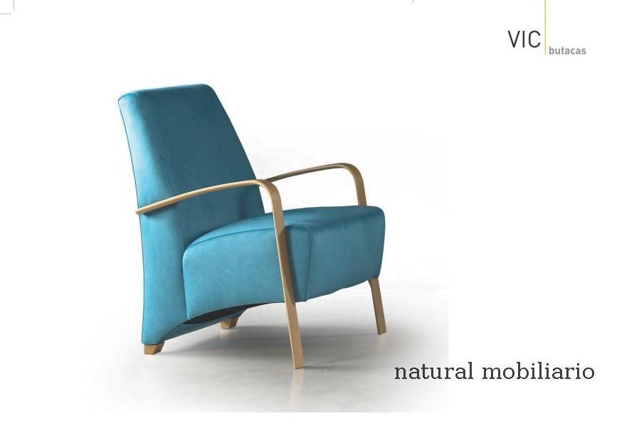 Muebles Sillones relax sillon relax tajo1-1-643