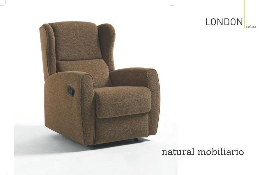 Muebles Sillones relax sillon relax tajo1-1-609
