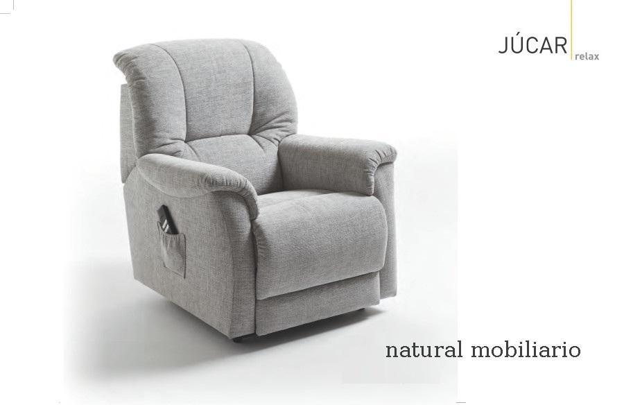 Muebles Sillones relax sillon relax tajo1-1-607