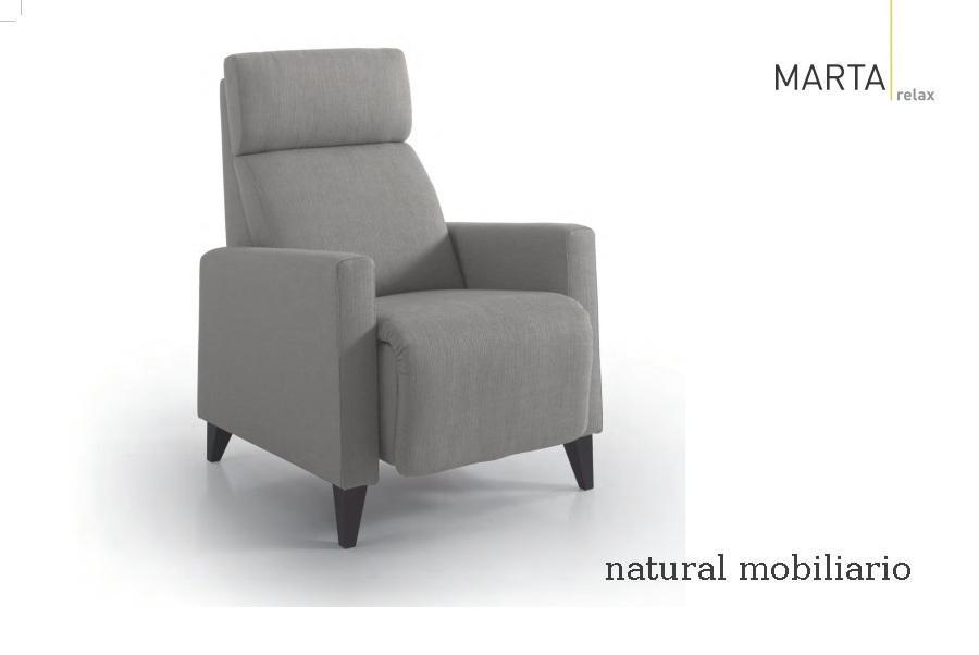 Muebles Sillones relax sillon relax tajo1-1-610