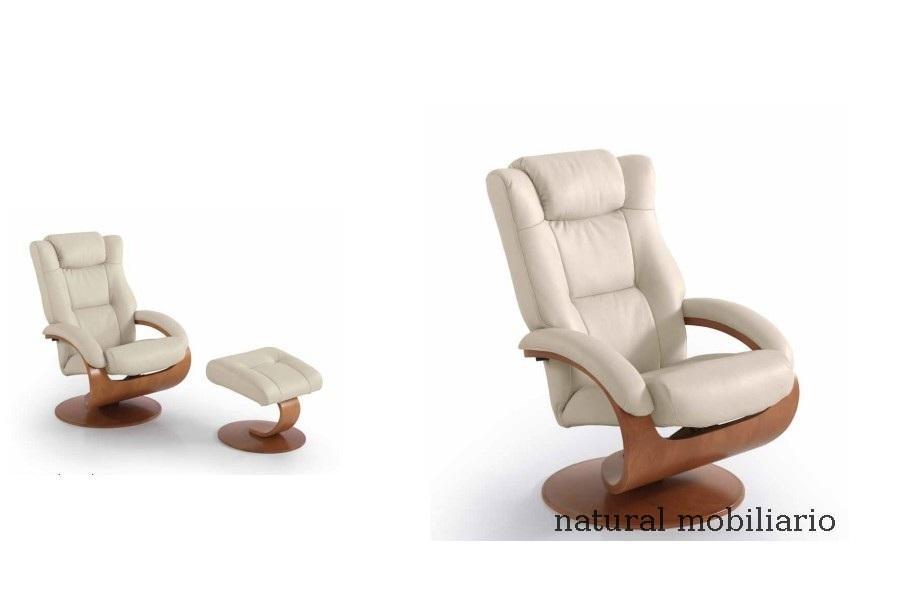 Muebles Sillones relax sillon relax tajo1-1-626