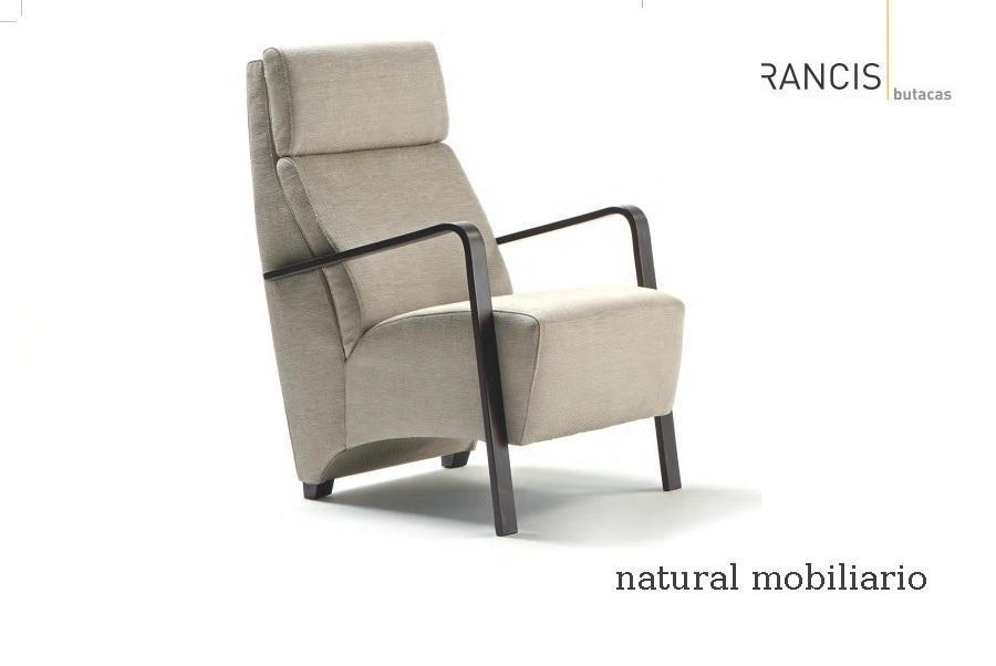 Muebles Sillones relax sillon relax tajo1-1-635