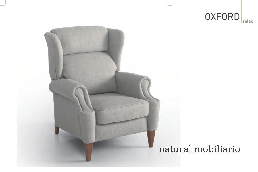 Muebles Sillones relax sillon relax tajo1-1-614
