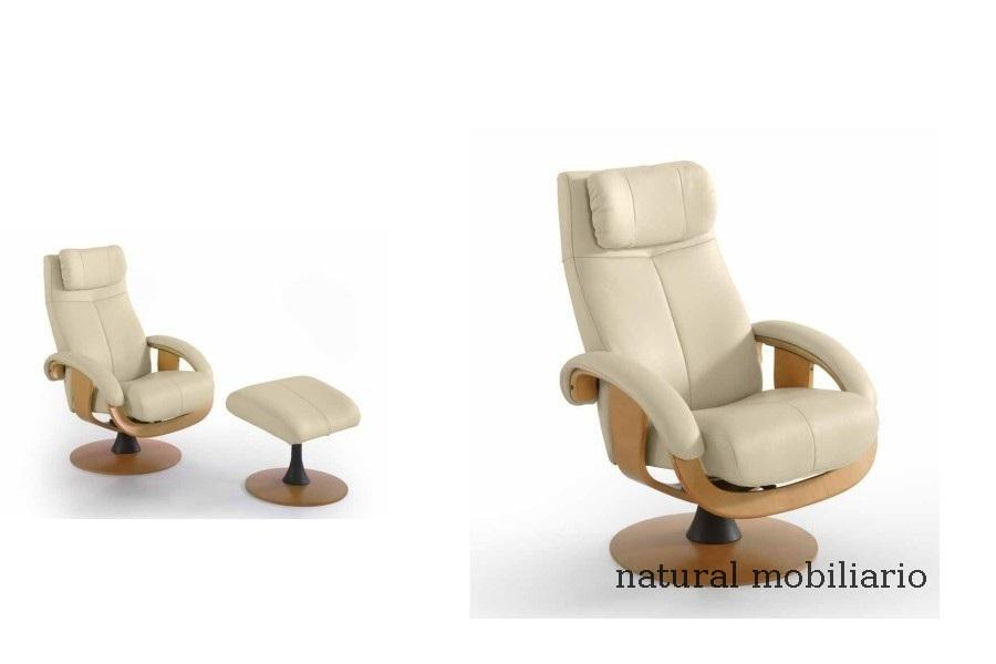 Muebles Sillones relax sillon relax tajo1-1-623