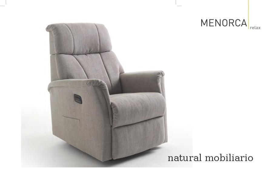 Muebles Sillones relax sillon relax tajo1-1-612