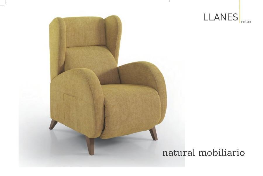 Muebles Sillones relax sillon relax tajo1-1-608