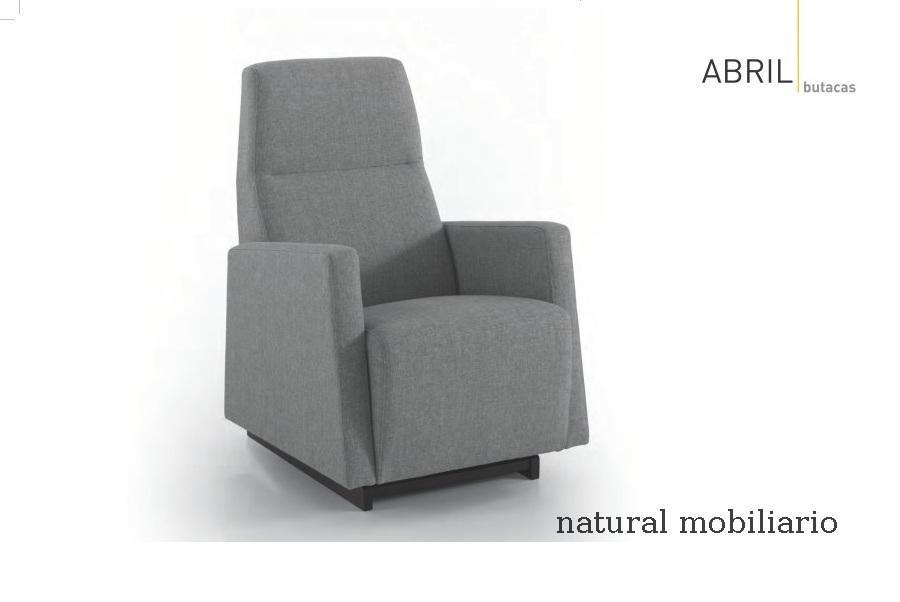 Muebles Sillones relax sillon relax tajo1-1-629