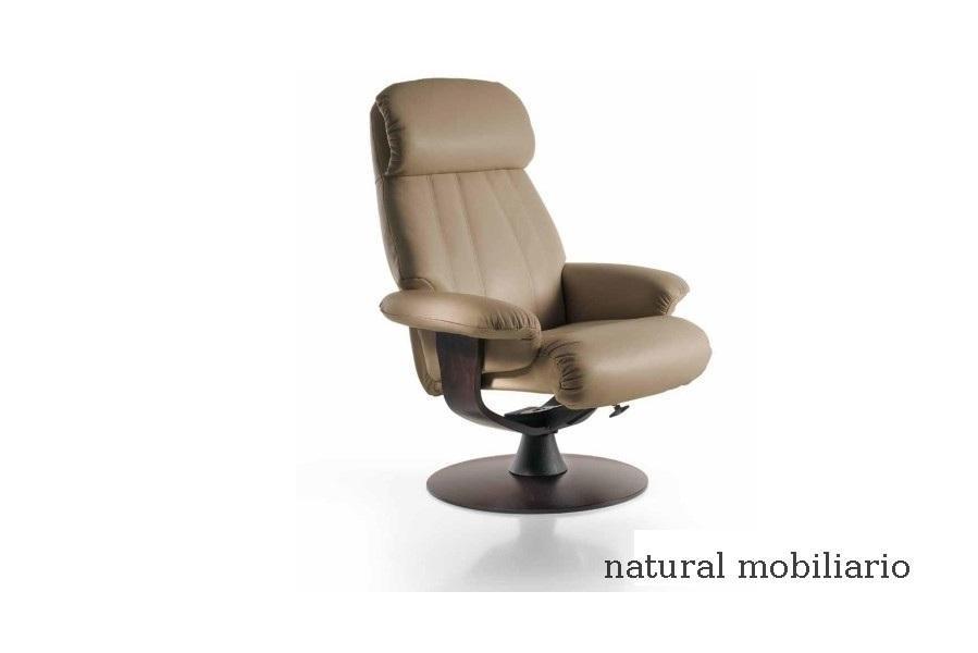 Muebles Sillones relax sillon relax tajo1-1-622