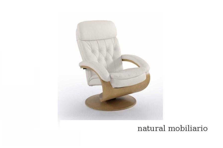 Muebles Sillones relax sillon relax tajo1-1-619