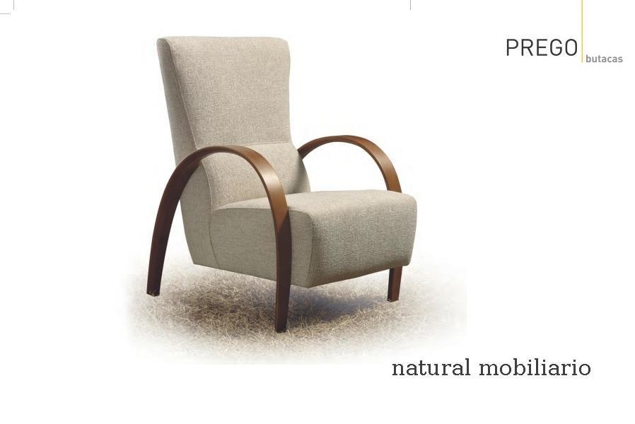 Muebles Sillones relax sillon relax tajo1-1-640