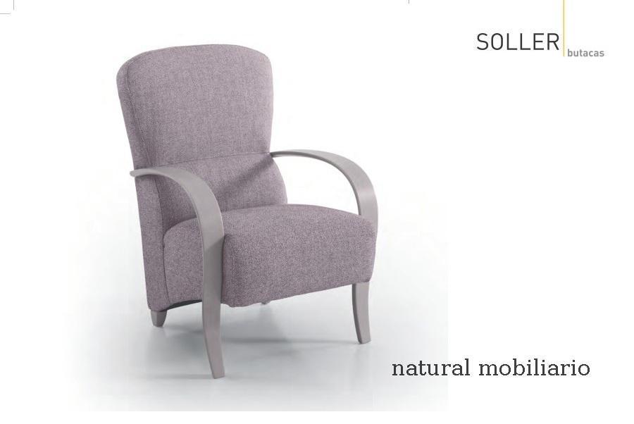 Muebles Sillones relax sillon relax tajo1-1-641