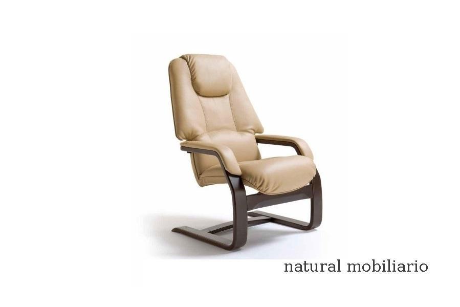 Muebles Sillones relax sillon relax tajo1-1-624