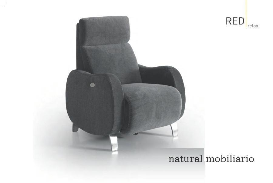 Muebles Sillones relax sillon relax tajo1-1-615