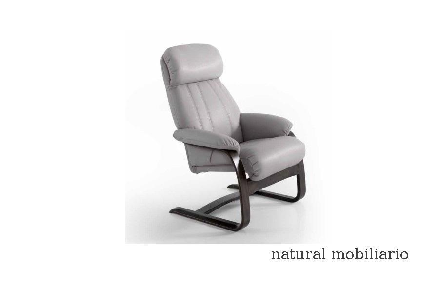 Muebles Sillones relax sillon relax tajo1-1-625